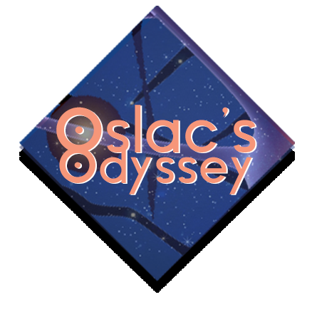 Oslacs Odyssey